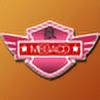 MEGACDKOF's avatar