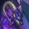 MegaCelestial's avatar
