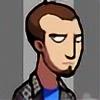 Megacelo's avatar