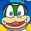 MegaCharizard231's avatar