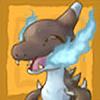 MegaCharmoeleonX's avatar