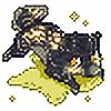 MegaCherrio's avatar