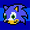 MegachimalX's avatar