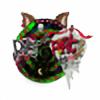 MegaChristalle's avatar