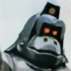 megachron's avatar