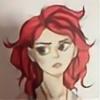 Megacinnamon's avatar