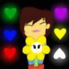Megacoll51's avatar