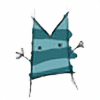 megacorps's avatar