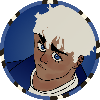 MegaCromax's avatar