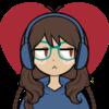 MegaCStar's avatar