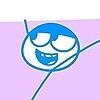 MegaD3's avatar
