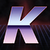 MegaDamnAge's avatar