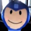 MegaDaniel's avatar