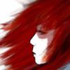 Megadarren's avatar
