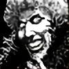 Megadas's avatar