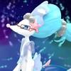 MegaDelphox's avatar
