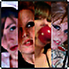 megadeth011076's avatar