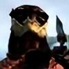 megadeth9mm's avatar
