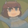 megadingus's avatar