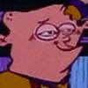 megadinkloid's avatar