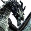 megadinosaurfart's avatar