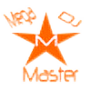 megadjmaster's avatar