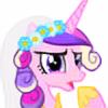 MegaDoses's avatar