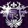 megadrag3000's avatar
