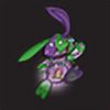 megadragongirl's avatar