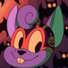 megadrivesonic's avatar
