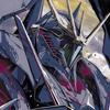 MegaDtwt16's avatar