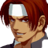 megadude234's avatar