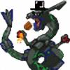 megadude96's avatar