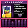 Megadump's avatar