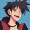 MegaEngel02's avatar