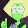 MegaEpicFanGirl's avatar