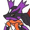 Megaer's avatar