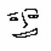 MegaEthernal's avatar