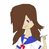 MegaEvolutionItes's avatar