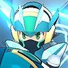 MEGAF1SH's avatar