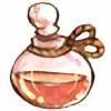 MegaFantasy's avatar