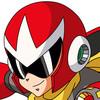 MegaFinex's avatar