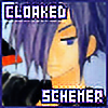 megaflamehedge's avatar
