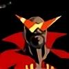 Megaflare08's avatar
