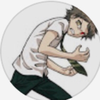 Megaflynn64's avatar
