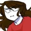 MegaFreedom1274's avatar