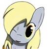 megagad's avatar