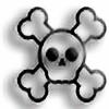 megagamer12093's avatar