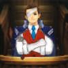 megagamez64's avatar
