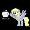 MegaGarchompXY's avatar